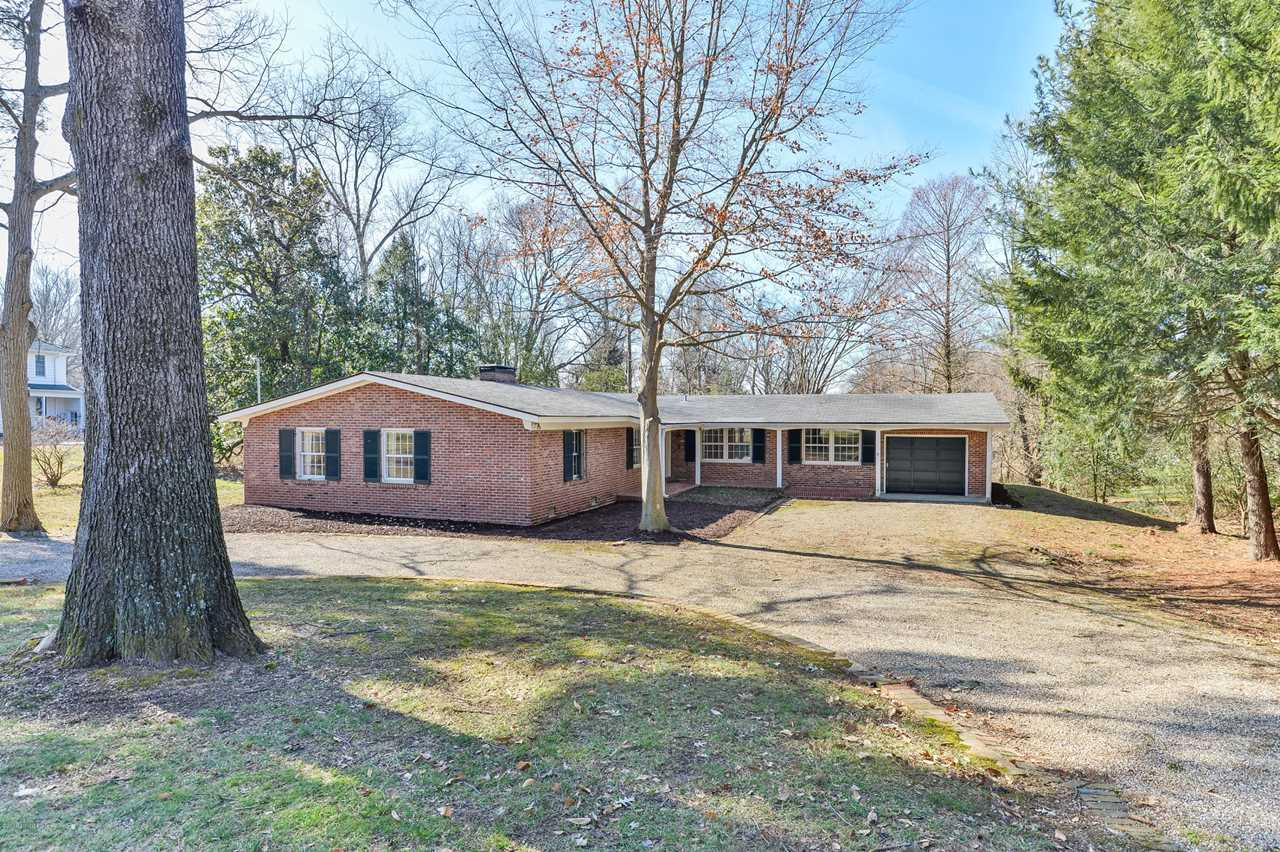 11 River Hill Rd Louisville, KY 40207 | MLS 1529091 Photo 1
