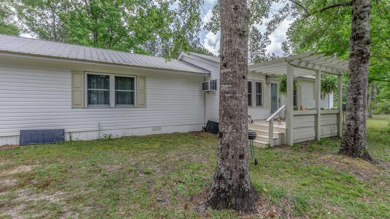 Remarkable 3019 Dawkins Street Vernon Fl 32462 Mls 822610 Home Interior And Landscaping Ologienasavecom