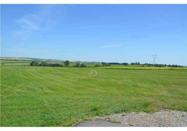 349062 Tamarack Drive E, Rural Foothills County, AB for sale - MLS C4244971 Photo 1