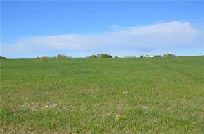 349021 Tamarack Drive E, Rural Foothills County, AB for sale - MLS C4244975 Photo 1