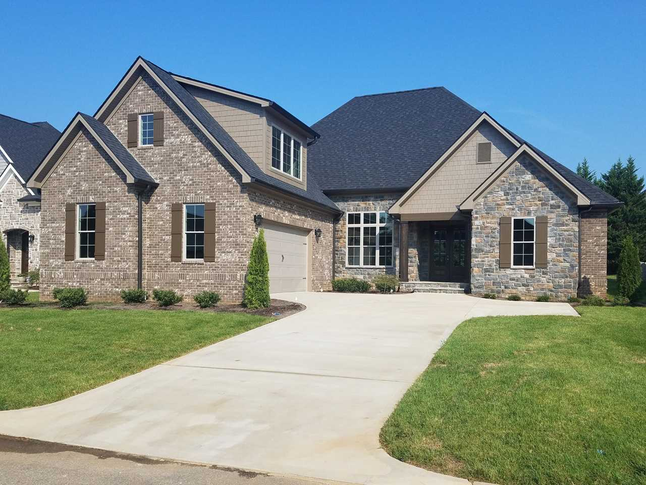 12832 Edgebrook Way Knoxville, TN 37922 | MLS 1080442 Photo 1