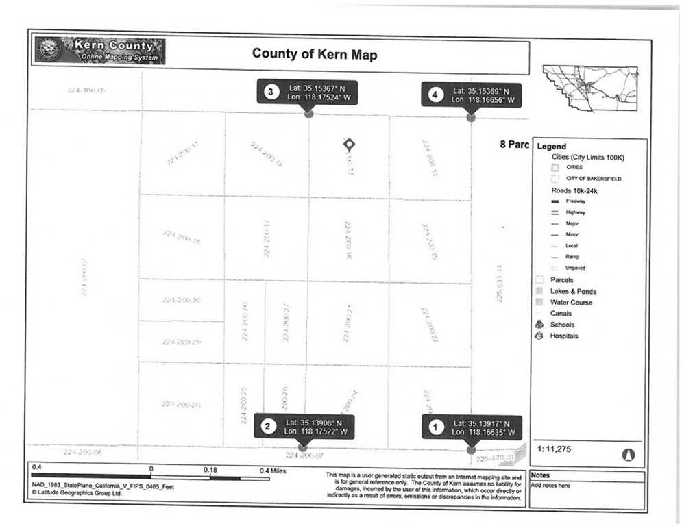 1 Ag California City, CA | MLS OC18046671 Kern County Parcel Maps on pima county records and maps, kern county maps online, michigan parcel maps, kern county zoning maps, kern county plot maps, kern county ordinances, kern county oil production map, louisiana parcel maps, kern county assessor, kern county zone maps, county of michigan township maps, kern county road maps, kern county gps, kern county surveyors, kern county map with townships, county gis maps, kern county plat maps, california parcel maps, hubbard county aerial maps, kern county water districts map,