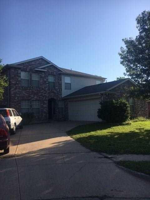 903 Larkspur Drive, Allen, TX, 75002   MLS#14092028 Photo 1