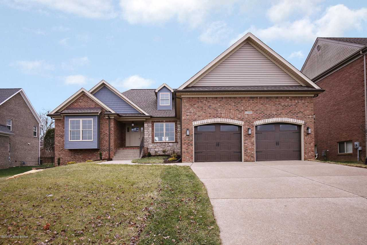 13300 Stepping Stone Way Louisville, KY 40299   MLS 1520646 Photo 1