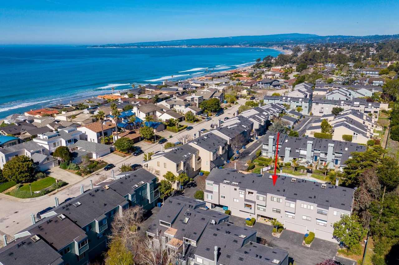 1069 Via Tornasol,APTOS,CA,homes for sale in APTOS Photo 1