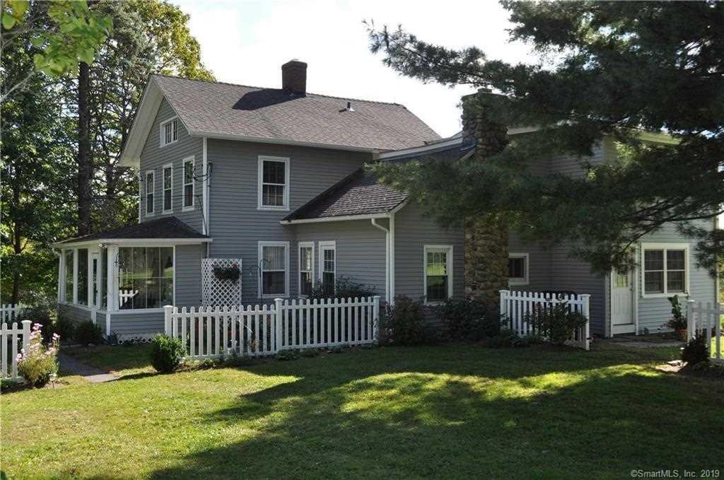 439 Maple Street Litchfield, CT 06759   MLS 170020873 Photo 1