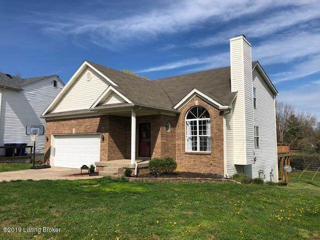 223 Washington Cir La Grange, KY 40031 | MLS 1529260 Photo 1