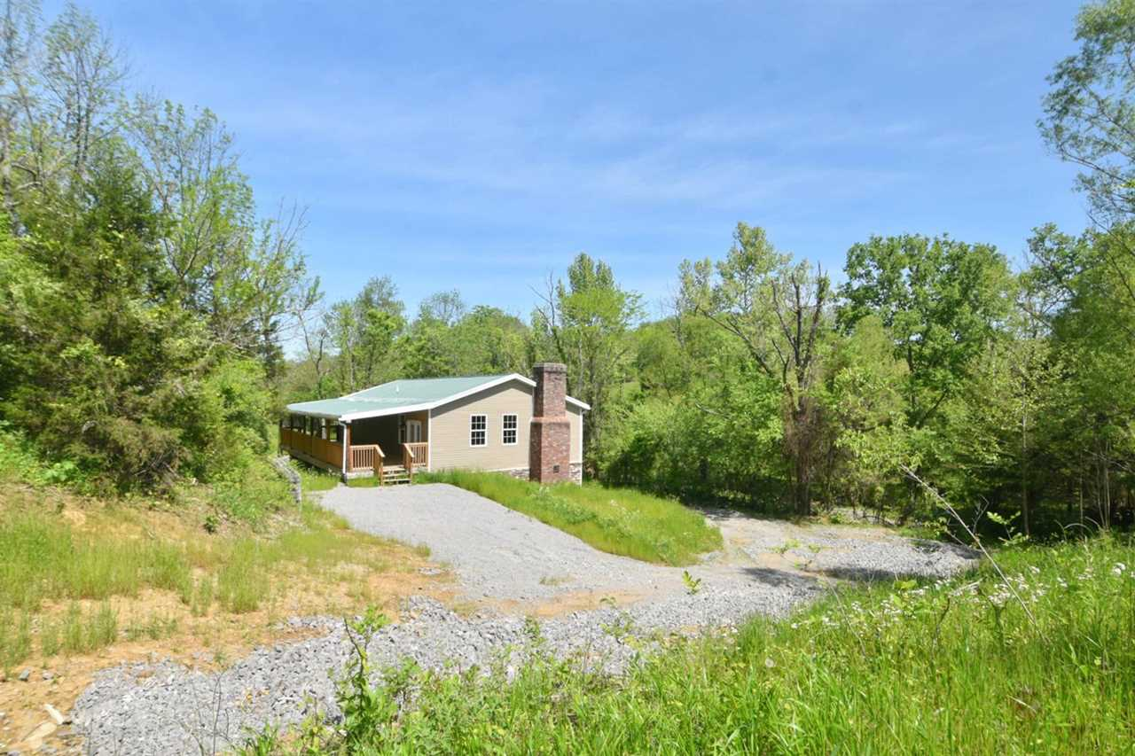 1100 Sugar Creek Rd Lancaster Ky 40444 Mls 1910266