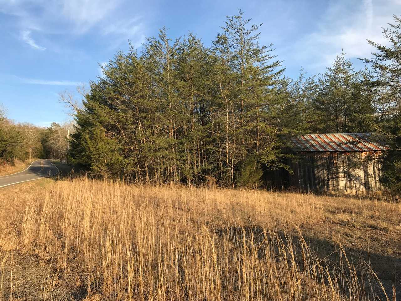 Old Flynns Cove Crossville TN 38572 in  | MLS 1073073 - GreatLifeRE.com Photo 1