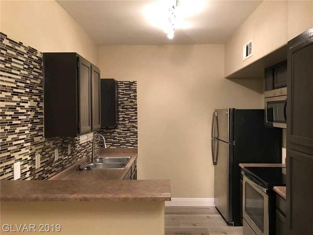 7255 sunset rd 1098 las vegas nv 89113 mls 2100023. Black Bedroom Furniture Sets. Home Design Ideas