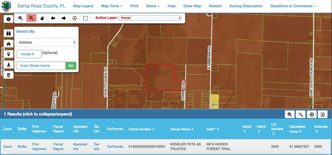 3477 Farrish Road Jay, FL 32565   MLS 813020 on map of enterprise alabama, map gainesville fl, mapquest of jay fl, map of jay ok, map of central florida, map of jay vt, map of jay ny, map of georgia and florida,
