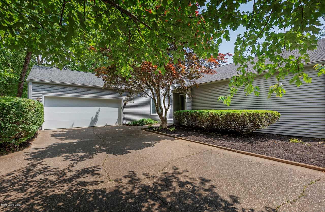 6901 Timber Ridge Ct Prospect, KY 40059 | MLS #1533521