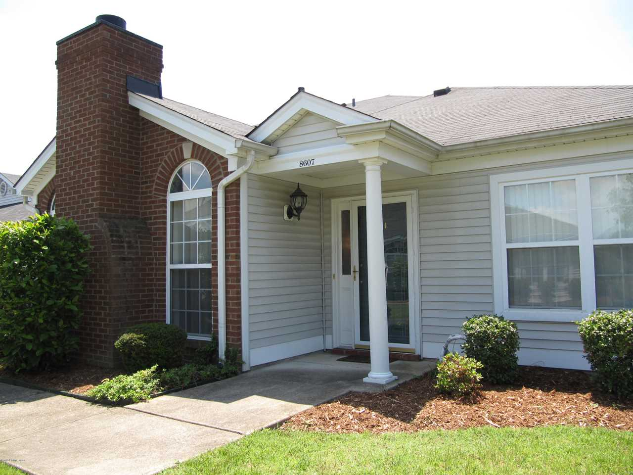 40258 >> 8607 Forest Way Dr Louisville Ky 40258 Mls 1533689