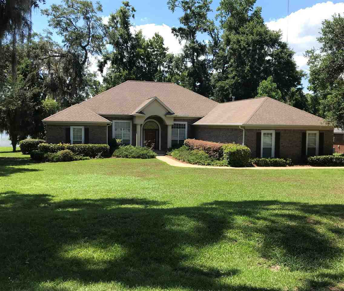 Arbor Oaks Florida: 7510 Preservation Road Tallahassee, FL 32312 In Summerbrooke