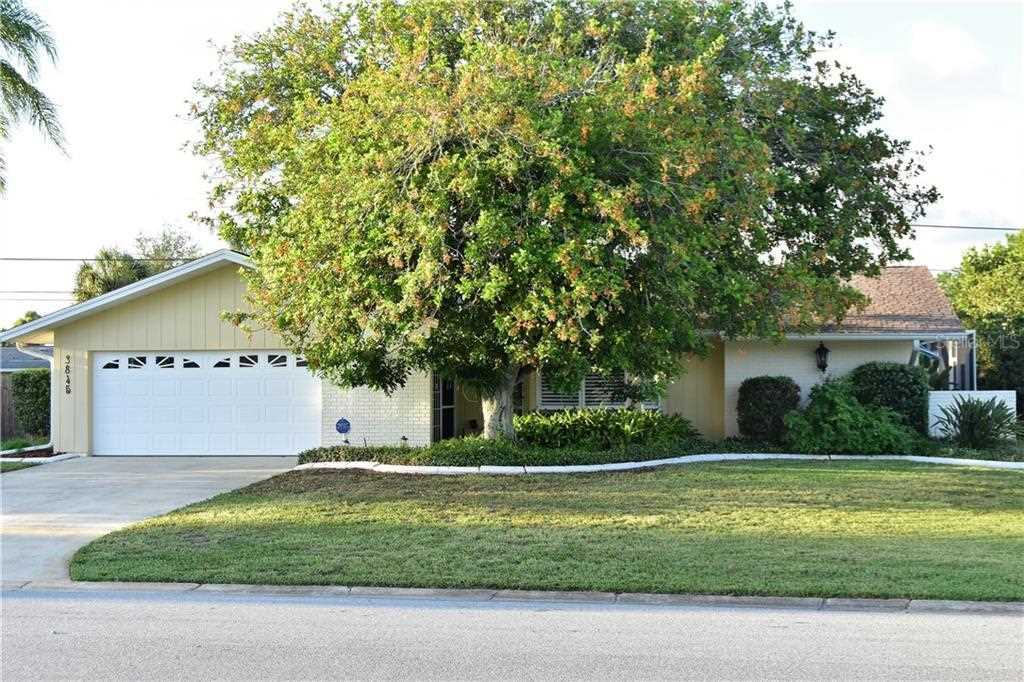 3845 Allenwood Street Sarasota Fl 34232 Mls A4438685