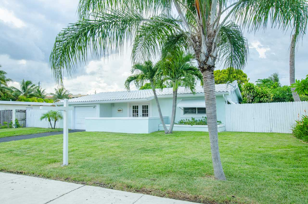 283 sw 2nd street boca raton fl 33432 mls rx 10558217 - Palm beach gardens recreation center ...