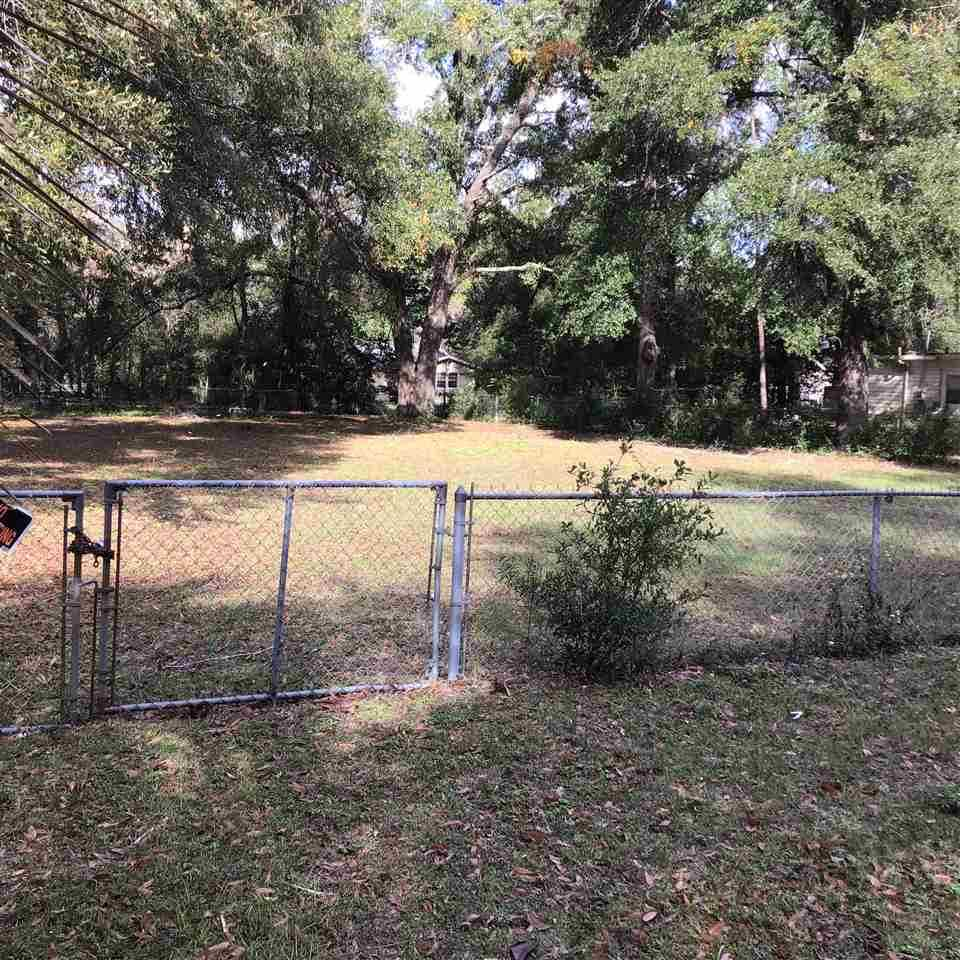 Arbor Oaks Florida: Xxxx Arden Rd. Tallahassee, FL 32305 In Four Points Second Add