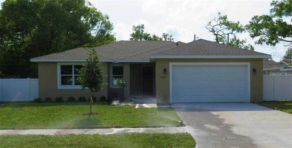 1730 Sharondale Drive Clearwater Fl 33755 Mls T3235656