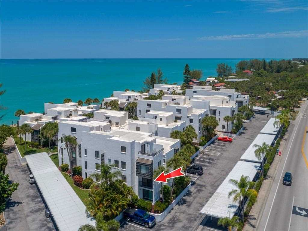 2950 N Beach Rd #A321 Englewood, FL 34223 | MLS D6109054
