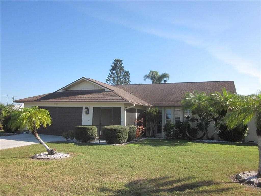 1614 Jim Jim Ct Venice, FL 34293 | MLS A4456997