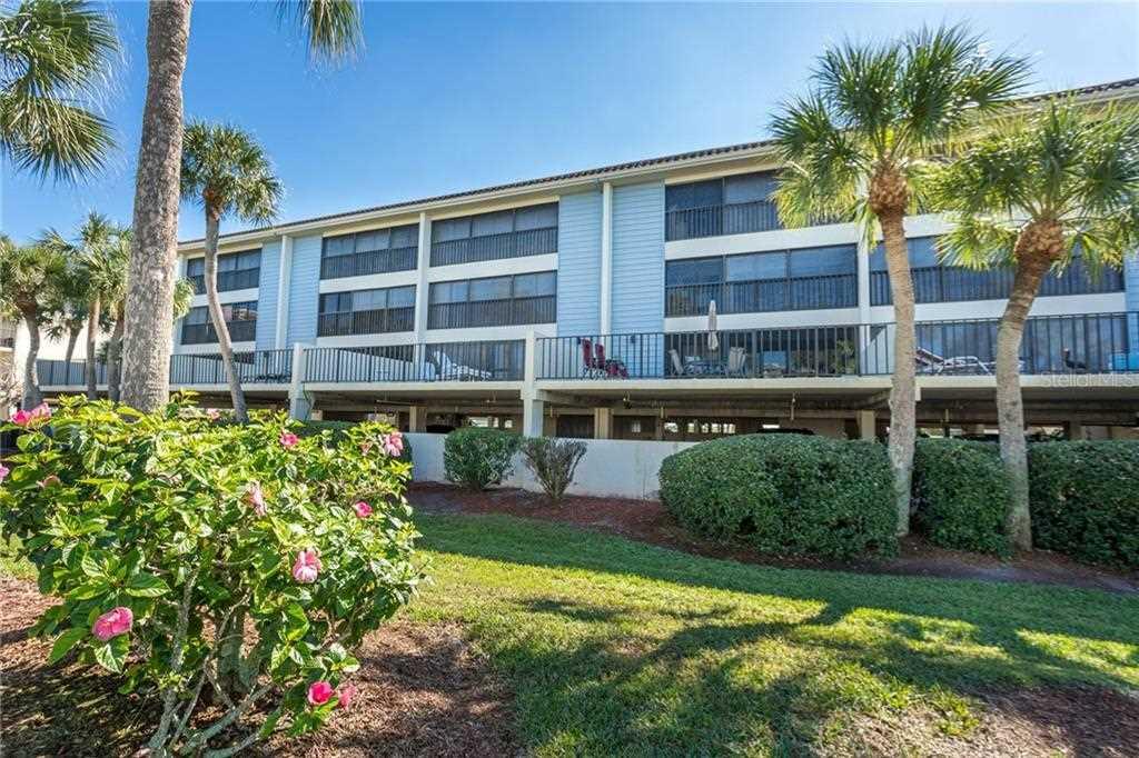 1551 Beach Rd #412 Englewood, FL 34223 | MLS D6110828