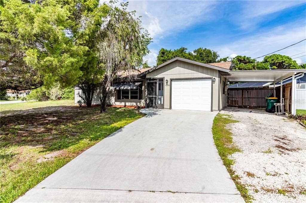 10290 Greenway Ave Englewood, FL 34224 | MLS T3209716