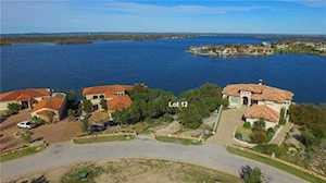 12 Lago Escondido Horseshoe Bay, TX 78657