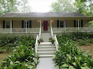 Homes for Sale in Waverly Hills