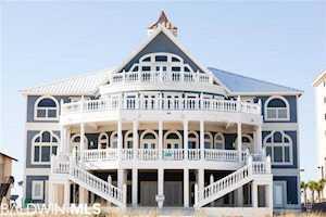 Homes For Sale In Orange Beach Al Gulf Shores Al Homes For Sale