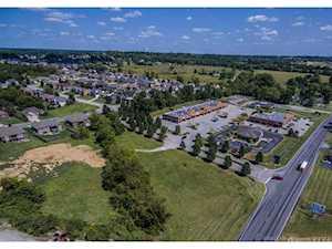 Homes For Sale In Georgetown Indiana Joe Hayden Real