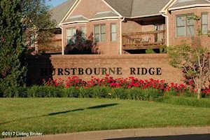 3444 Hurstbourne Ridge Blvd Louisville, KY 40299