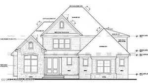 Lot 29 Faye Meadow Ct Pewee Valley, KY 40056
