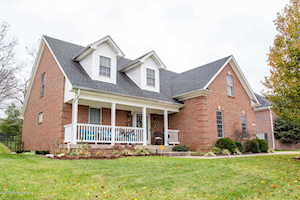 Homes For Sale In Saratoga Woods Louisville Kentucky