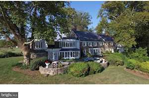 newtown square homes for sale main line real estate rh mainlinephillyhomes com