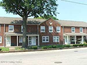 Page 17 Old Louisville Homes For Sale Theoatleyteam Com