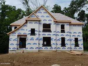 Homes for Sale in Oldham County Oldham County Kentucky Oldham