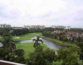 Mizner Tower Condos Amp Real Estate For Sale In Boca Raton Fl
