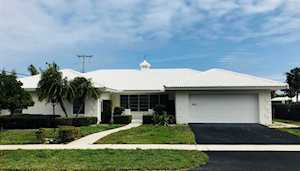 Camino Gardens Homes For Sale Boca Raton Fl Champagne