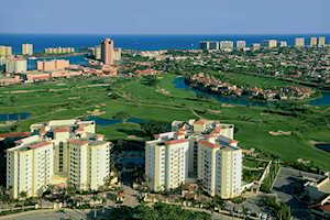 Townsend Place Condos Amp Real Estate For Sale In Boca Raton Fl