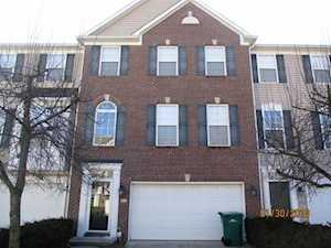 Property Search - Homes for Sale in Indianapolis | NextHome ...