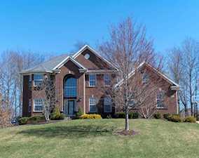Homes For Sale In Glen Oaks Prospect Kentucky Glen