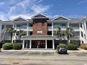 Tupelo Bay Condos For Sale In Garden City Beach Sc Myrtle Beach Real Estate