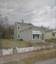 Page 19 Old Louisville Homes For Sale Theoatleyteam Com