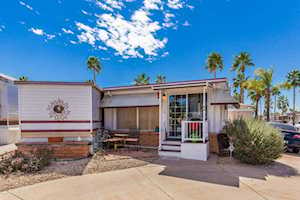 Roadhaven Resort Of Apache Junction Real Estate In Apache