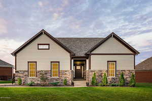 Homes For Sale In Little Spring Farm Louisville Kentucky Little Spring Farm Subdivision