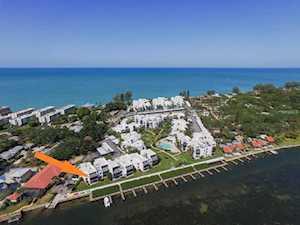 Tamarind Gulf & Bay Condos FL | Tamarind Condominiums ...