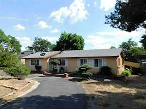 Camanche Village Real Estate for Sale Ione CA