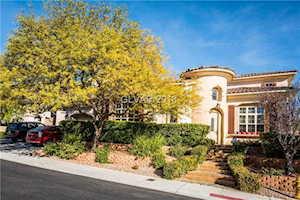 Summerlin Homes For Sale Las Vegas Real Estate