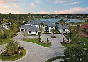 12216 Tillinghast Circle Palm Beach Gardens, FL 33418