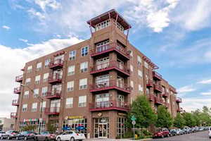 Blueprint condos for sale denver co real estate 1488 madison street 504 denver co 80206 malvernweather Images